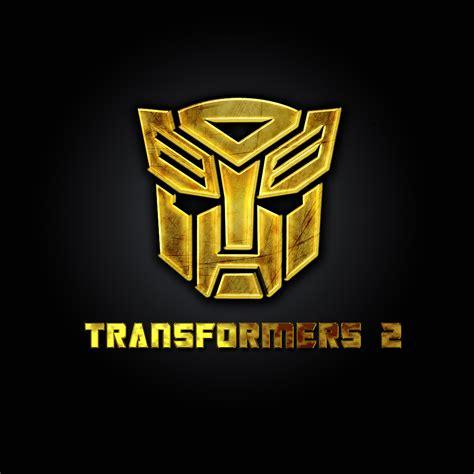 autobots logo goldenjpg