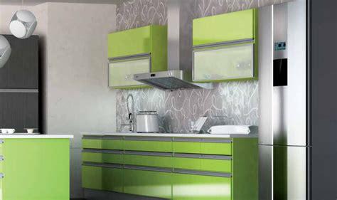 cuanto cuesta una cocina nueva cuanto cuesta hacer una cocina gallery of affordable