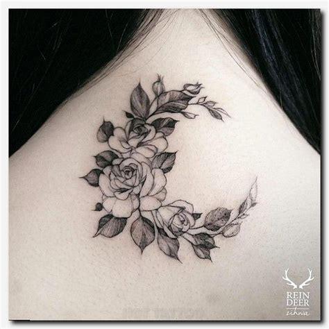 guy rose tattoo best 25 shoulder tattoos ideas on