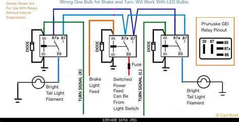 datatool s4 wiring diagram datatool s4 wiring diagram