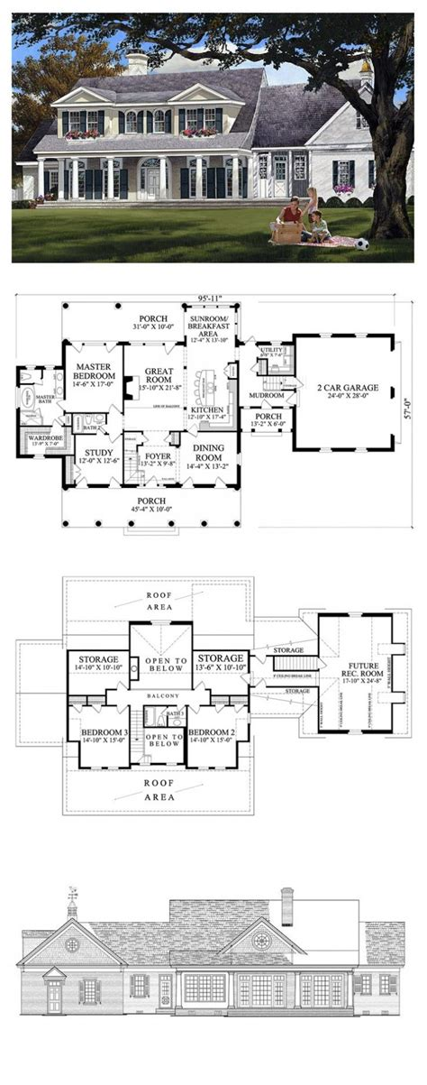 colonial cape cod house plans small cape cod house plans elegant cape cod house plan colonial luxamcc