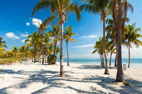 imagenes miami playa crandon park miami playa de miami c 243 mo llegar