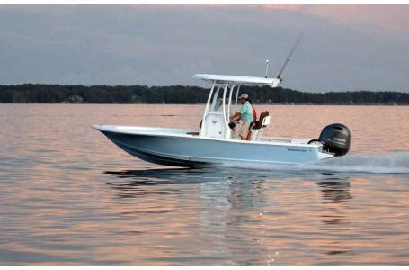 tidewater boats for sale in south carolina tidewater boats boats for sale in south carolina boats