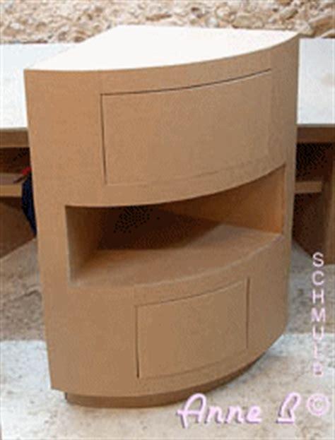 Meuble D Angle Avec Tiroir by Meuble D Angle Ou Meuble De Coin Construit En