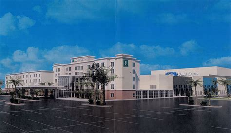 Car Wash Port Arthur Tx by Hotel Proposals Threaten To Oversaturate Beaumont Hotel