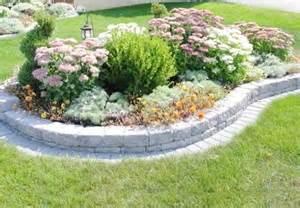 flower bed designs on pinterest gardening pinterest