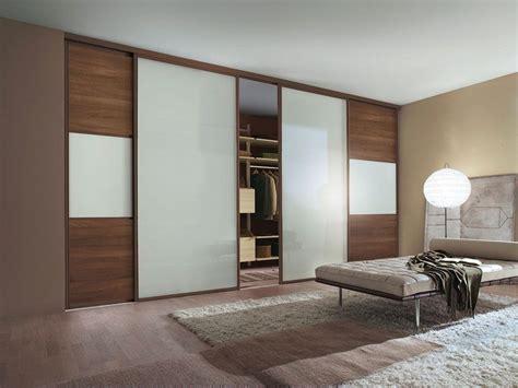 amazing sliding door wardrobe design ideas trendecors