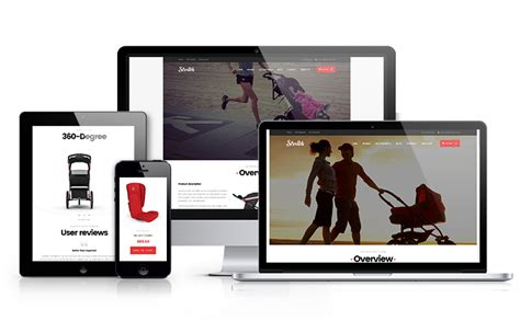 shopify themes single product best shopify theme for one product my personal review