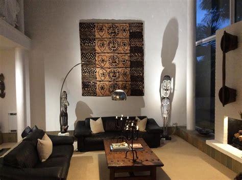 samoan home decor 100 samoan home decor sectional 2 piece bernhardt