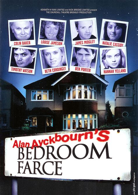bedroom farce script bedroom farce play scifihits