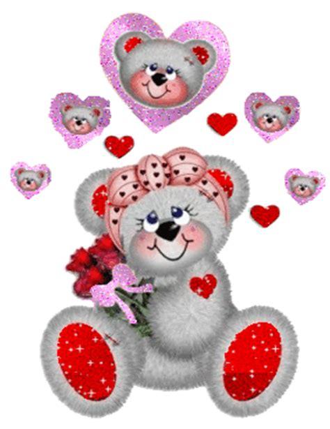imagenes de amor para esposo con movimiento movigifs gifs animados de amor gifs love