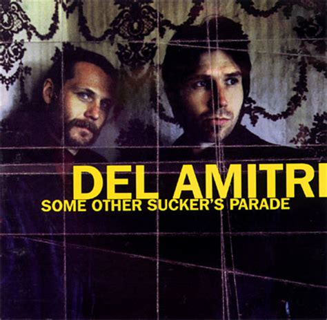 roll with me del amitri del amitri justin currie