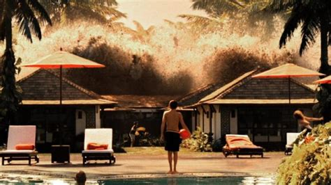 tsunami thailand film the impossible film reviews news interviews the