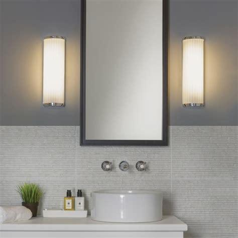 astro lighting monza plus 400 0915 polised chrome bathroom monza plus 400 0915