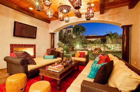15 outstanding moroccan living room designs moroccan south 15 outstanding moroccan living room designs home design