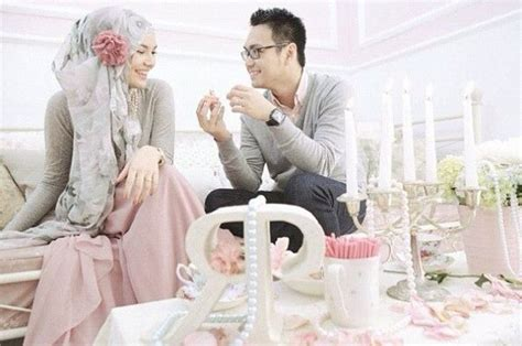 Wedding Syar I Bandung by Pre Wedding Newhairstylesformen2014