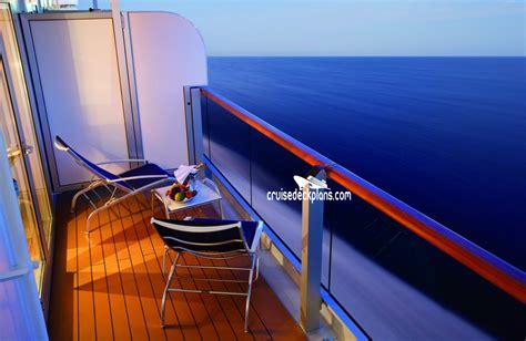 costa deliziosa cabine costa deliziosa eleven deck plan tour