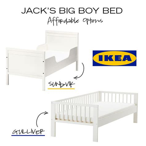 libro my big boy bed it s time for a big boy bed hello jack