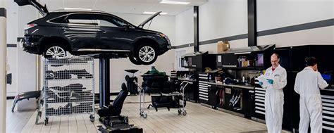 maintenance cost for bmw bmw vs lexus maintenance costs html autos post