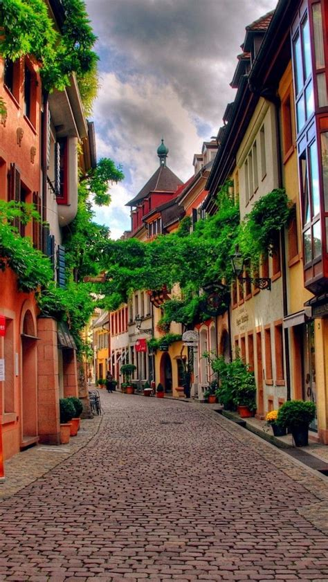 freiburg is the quot jewel of the black forest quot known