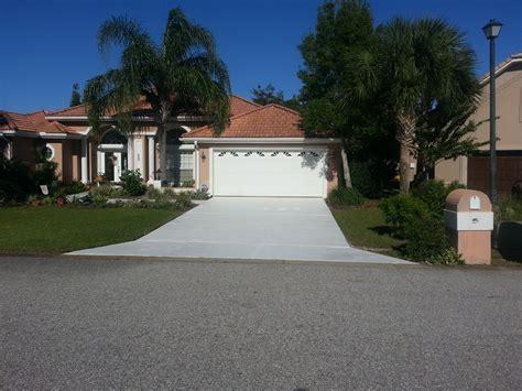 home depot driveway paint colors driveway paint