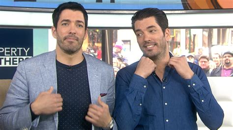 how to get on property brothers show property brothers show how to make padded headboard rustic ladder today