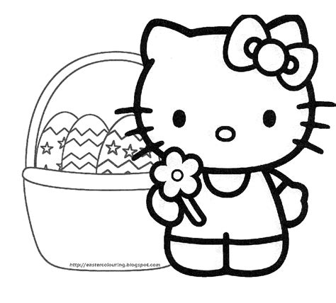 easter coloring pages with puppies coloring pages of dogs and puppies new coloring page