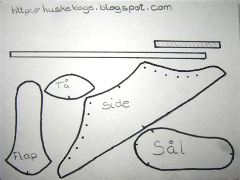 sneaker template how to make a fondant converse sneaker shoe template