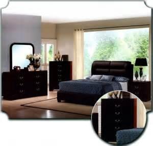 upholstered platform bedroom furniture set 153 xiorex upholstered platform bedroom furniture set 164 xiorex
