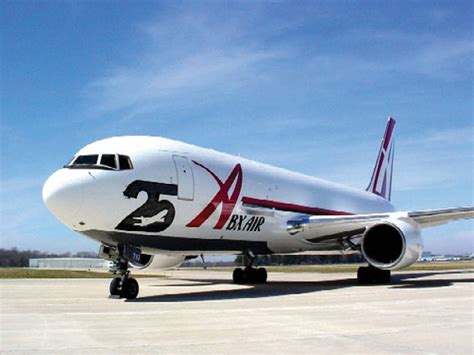 atsg to raise 200 million ǀ air cargo news