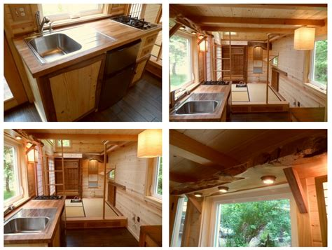 15 tiny houses to simplify your life hiconsumption my favorite tiny house so far simple life together