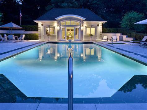 outdoor lap pool outdoor designer lap pools outdoor spaces patio ideas