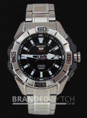 Seiko 5 Automatic Snkn85k1 Original brandedwatch co id jual jam tangan original murah