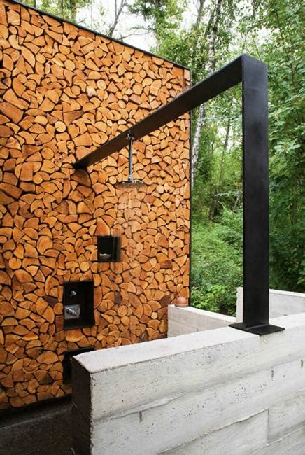 25 fabulous outdoor shower design ideas 25 outdoor shower designs adding fashion and flair to