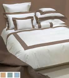 Hotel Collection Bedding Reviews Lovemybedroom Com