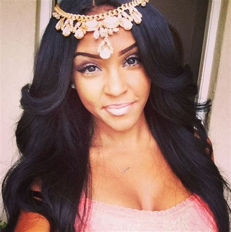 prom hairstyles with hewels 359 best flawless hair curled styles weave images on