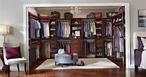 Closetmaid laundry, garage storage cabinets closetmaid