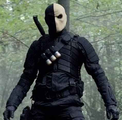 best 25 deathstroke costume ideas 1000 images about deathstroke costume ideas on