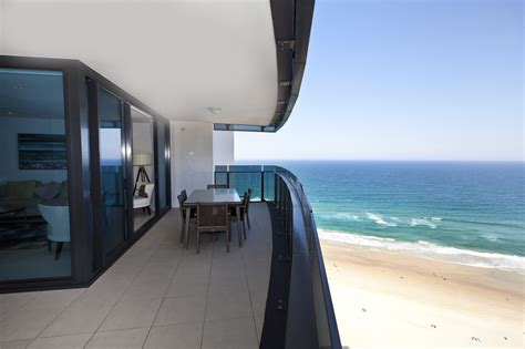 airbnb gold coast airbnb photography soul surfers paradise