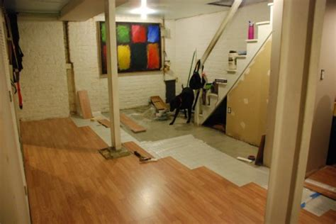cheap basement makeovers boots totty 187 basement makeover