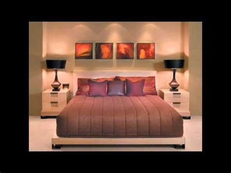 Middle Class Bedroom Designs Interior Design Small Master Bedroom Bedroom Design Ideas