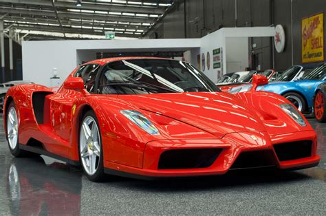 Car Wallpapers Hd Enzo Specs enzo wallpapers vehicles hq enzo