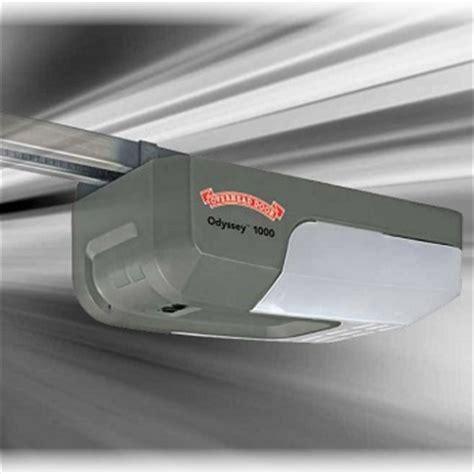 Access 3000 Garage Door Opener by 100 Access 3000 Garage Door Opener Chamberlain