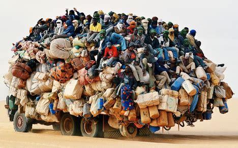 ministro interno governo monti immigrazione l accordo governo monti con la libia