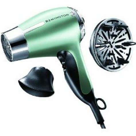 Hair Dryer Diffuser Superdrug 2000w dryer