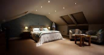 One Story Floor Plans With Two Master Suites bedroom suites trussloft uk