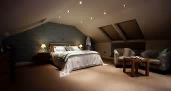 Pole Barn Open House Plans bedroom suites trussloft uk