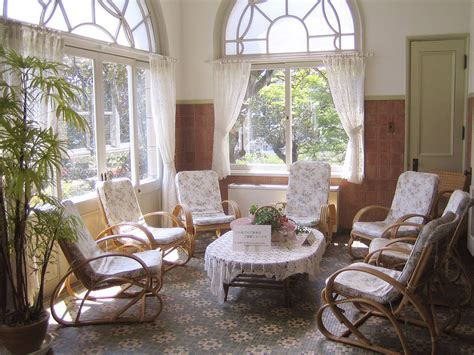 florida room cost sunroom
