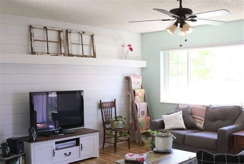 rustic country home decor 40 farmhouse and rustic home decor ideas shutterfly
