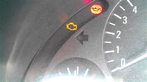 flashing check engine light toyota corolla how to fix malfunction indicator l how to easily fix